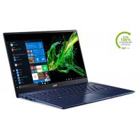 "Acer SF514-54GT-74ZH 14""FHD
