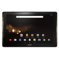 Acer Iconia Tab 10 A3-A40-N2CN MTK|2GB|32GB|And.