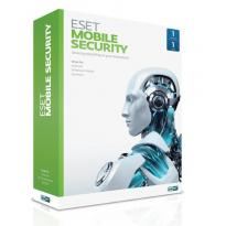 ESET Mobile Security BOX, 1 leto, 1 naprava