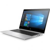 HP EliteBook 1040 G4 i7-7500U 8GB/512, LTE