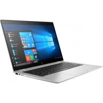 HP EliteBook x360 1030 G3 i5-8250U 8GB/256 W10P