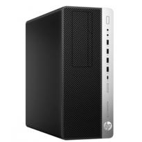 HP EliteDesk 800 G4 TWR i58500 8GB 512SSD Win10P