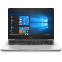 HP EliteBook 830 G6 i7-8565U 16GB 512GB Win10P