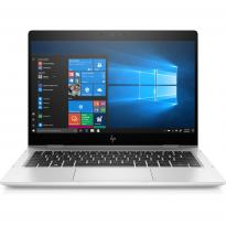 HP EliteBook x360 830 G6 i5-8265U 8GB 512GB Win10P