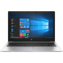 HP EliteBook 850 G6 i5-8265U 8GB/256 Win10P