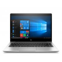 HP EliteBook 840 G6 i7-8565U 8GB/256 Win10P