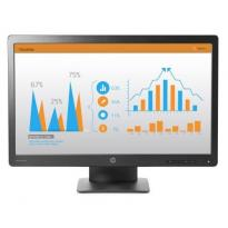 HP ProDisplay P232 LED BIt LCD Monitor YK7X31AA