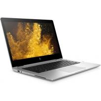 HP EliteBook x360 1030 G2 i7-7600U 8GB/256, Win10