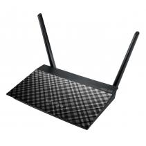 ASUS RT-AC51U Dual-Band WiFi AC750 Cloud Router