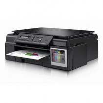 Brother DCP-T300 IB Plus mf inkjet naprava