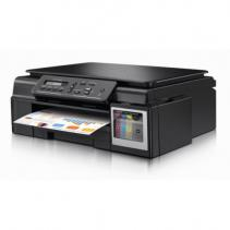 Brother DCP-T500W IB Plus mf inkjet naprava