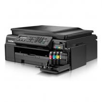 Brother MFC-J200 mf inkjet naprava