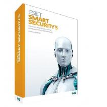ESET Smart Security BOX, 1 leto, 1 računalnik