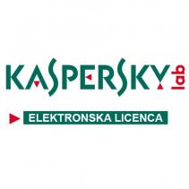 Kaspersky Internet Security Multi-Device- 10DT- 1y