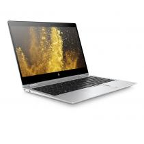 HP EliteBook x360 1020 G2 i5-7200U 8GB/256, Win10