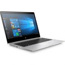 HP EliteBook 1040 G4 i7-7500U 16GB/512, LTE