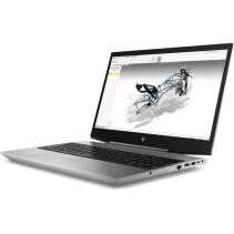 HP ZBook 15v G5 i7-8750H 16GB/256, P600, Win10P