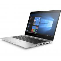 HP EliteBook 840 G5 i5-8250U 8GB/512, Touch, Win10