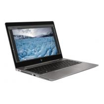 HP ZBook 14u G6 i7-8565U 16GB 512 W10P