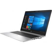 HP EliteBook 850 G6 i7-8565U 16GB/1TB Win10P