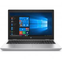HP ProBook 650 G5 i5-8265U 8GB/256 Win10P RS232