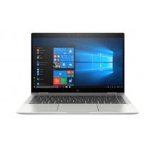 HP EliteBook x360 1040 G6 i7-8565U 16GB/512 W10P