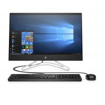 HP 24-f0029ny AiO i3-8130U 8GB/256, Win10H64