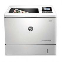 HP Color LaserJet Enterprise M553dn YB5L25A