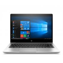 HP EliteBook 840 G6 i7-8565U 16GB/512 Win10P