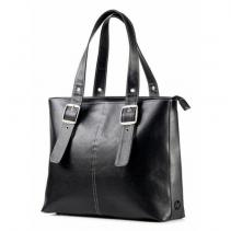 HP Ladies Black Tote ženska torbica YF3W13AA