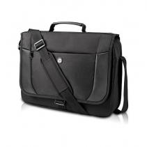 Torbica HP Essential Messenger Case YH1D25AA
