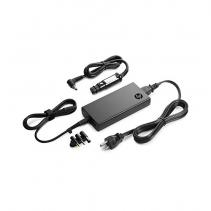 HP 90W Slim Combo w/USB Adapter YH6Y84AA