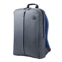 Nahrbtnik HP 15.6 Value Backpack