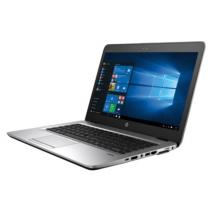 HP EliteBook 840 G4 i5-7200U 8GB/256, LTE, Win10