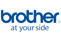 logo_brother.jpg