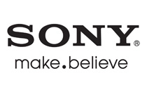 sony_logotip.jpg